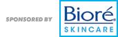 Bioré Skincare