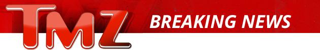 TMZ BREAKING NEWS Ben Affleck